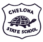 Chelona State School