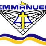 Emmanuel Catholic Primary School