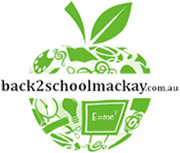 Back 2 School Mackay