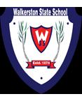 Walkerston State School