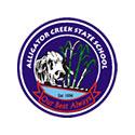 Alligator Creek State School