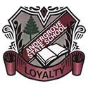 Andergrove State School