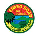 Eimeo Road State School