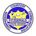 Fitzgerald State School