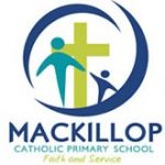 MacKillop Catholic Primary School