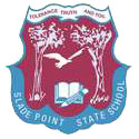 Slade Point State School