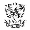 Mackay West State School