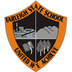 Farleigh State School