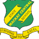 Mackay Central State School