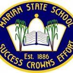 Marian State School