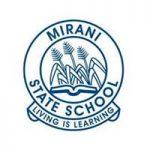 Mirani State School