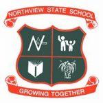 Northview State School