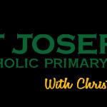 St Joseph's Catholic Primary School