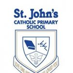 St John's Catholic Primary School