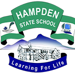 Hampden State School