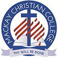 Mackay Christian College