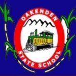 Oakenden State School