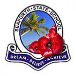 Seaforth State School