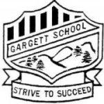 Gargett State School